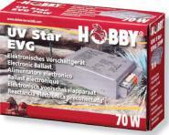 UV Star EVG 70