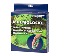 Mulmglocke