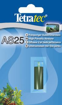 Tetratec AS 25 Ausströmerstein