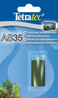 Tetratec AS 35 Ausströmerstein