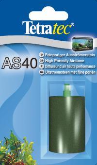 Tetratec AS 40 Ausströmerstein