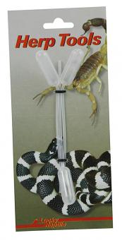 Lucky Reptile Pipetten