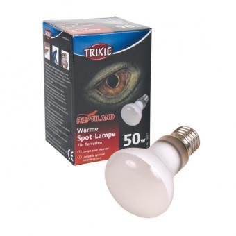 Reptiland Wärme-Spotlampe 35W