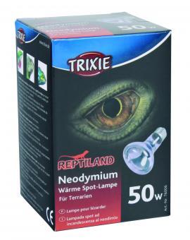 Reptiland Neodymium-Wärme-Spot 50W