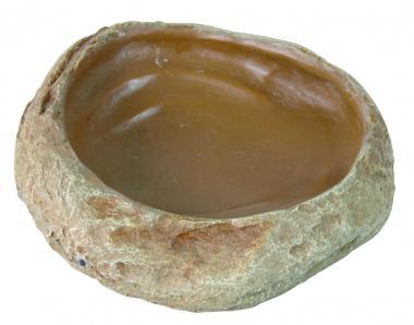 Reptiland Futter- und Wasserschale 12x3x11cm