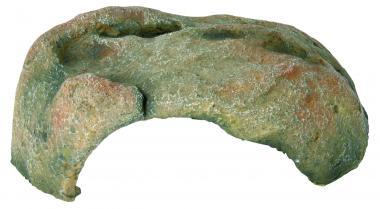 Reptiland Höhle 32x12x29 cm