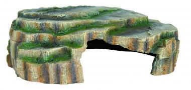 Reptiland Höhle 30x10x25 cm