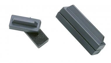 Algenmagnet 5,5 cm