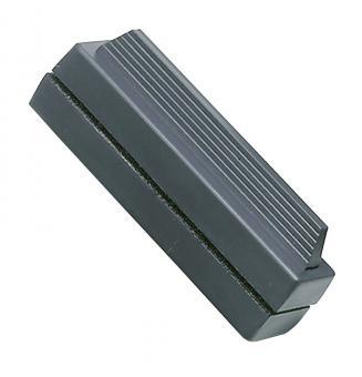 Algenmagnet 10,5 cm