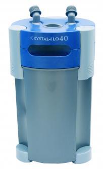 Ersatzteile für ELITE CRYSTAL-FLO AUSSENFILTER Modell 60 A20