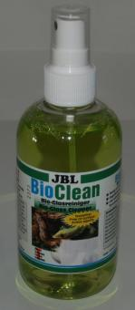 JBL BioClean