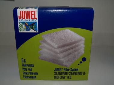 Juwel Filterwatte Filterwatte-compact