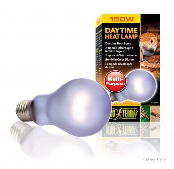 Exo Terra Neodymium Tageslichtlampe