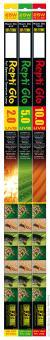 Repti Glo - 10.0 Leuchtstoffröhre