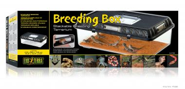 Breeding Box Large