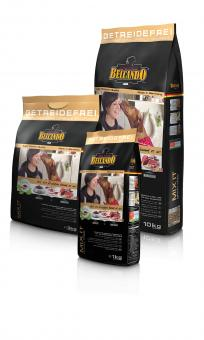 Belcando Mix It 10kg