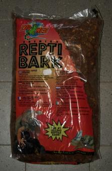 ZooMed ReptiBark