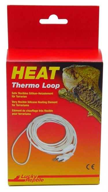 Lucky Reptile Heat Thermo Loop