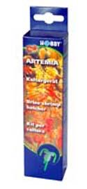 Artemia Kulturgerät