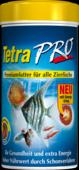TetraPro TetraPro 250ml