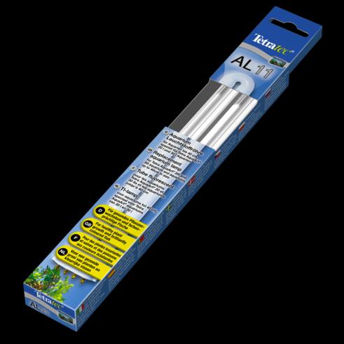 Tetratec AL Leuchtstoffröhre