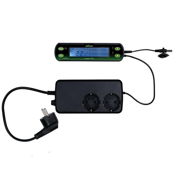 Reptiland Thermostat digital