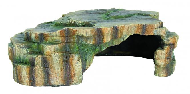 Reptiland Höhle 24x8x17 cm