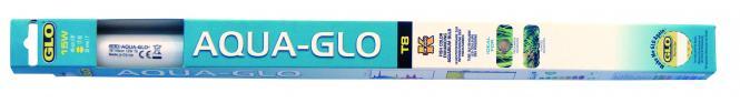 Aqua-Glo 8-40W T-8