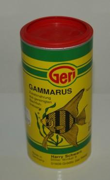 Geri Gammarus Gammarus 250ml
