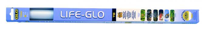 Life-Glo 8-40W T-8