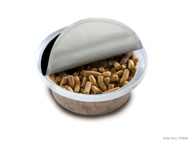 Exo Terra Diet Cups